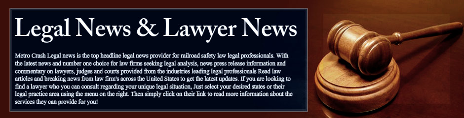 Lawyer News